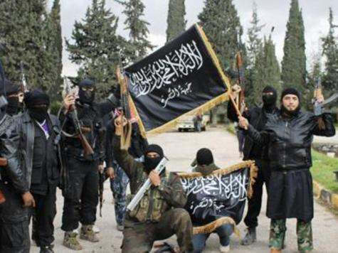 Photo of Al-Nusra unites the south militants «for the sake» of the U.S. attack