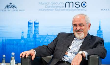 Photo of Iran secure, dependable supplier for European energy needs:Zarif