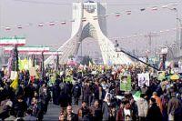 Final resolution of Bahman 22 nationwide demonstrations