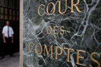 France may fail to meet budget deficit targets
