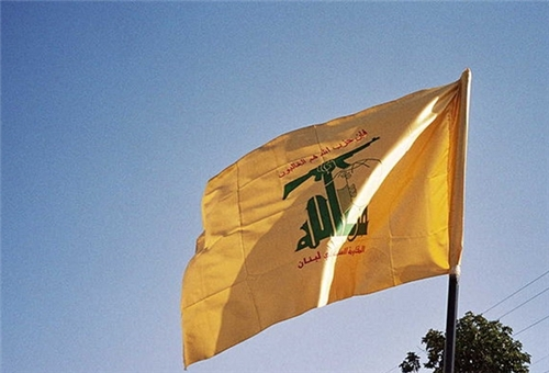 Hezbollah Disbands ISIL Terrorist Cell in Dahiyeh
