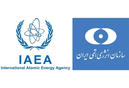 Iran, IAEA Agree on 7 New Topics for Cooperation