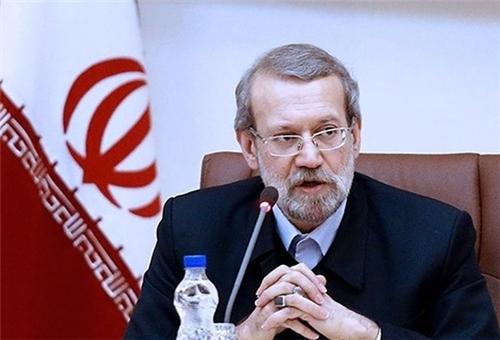 Iranian Speaker Blasts US Hypocritical Policy