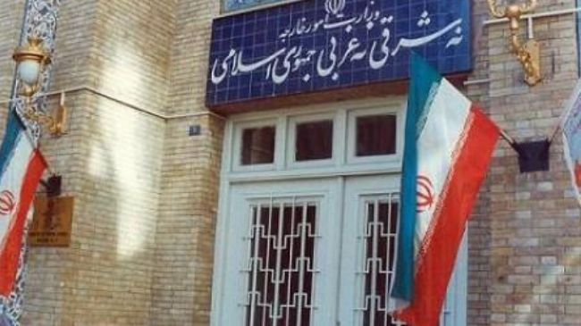 Nuclear issue only topic on agenda of Iran-sextet talks