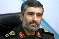 US has never dared to attack Iran militarily