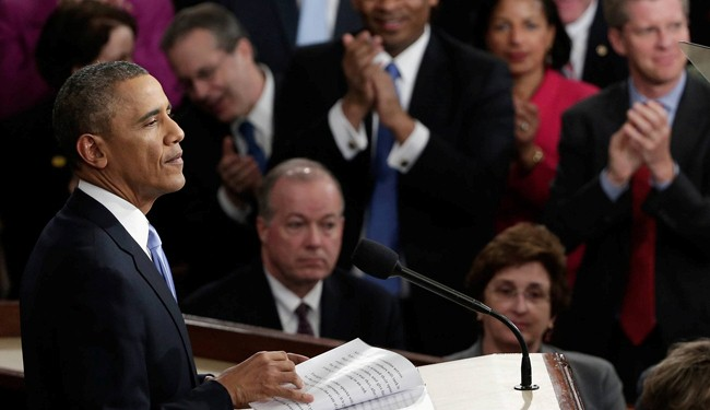104 lawmakers urge Congress not interfere in Iran diplomacy