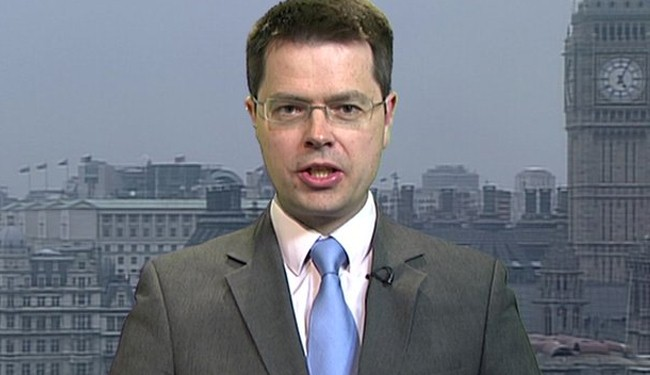 UK worried about return of extremists from Syria
