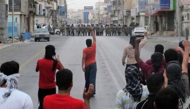 Saudi Arabia convicts activists up to 20 years behind bars