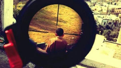 crosshairs_soldier