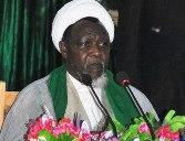 Photo of Plan to Attack Sheikh Zakzaky's convoy; Islamic Scholars Caution Government