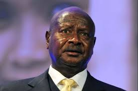Photo of Inhuman World Bank punishes Uganda by delaying loan over anti-gay law
