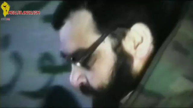 Photo of Video clip- Hezballah Marytr Leaders