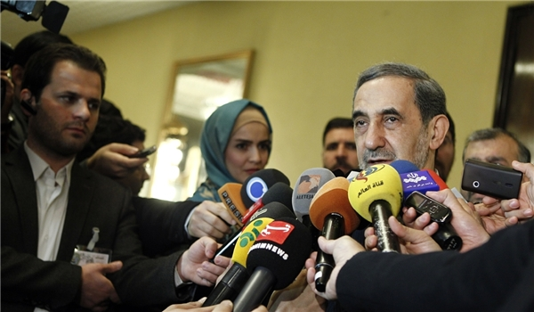 Photo of Imam Khamenei's Aide: US Not Loyal to Geneva Deal, Iran Not to Withdraw from N. Rights