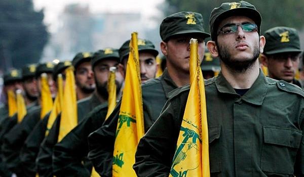 Photo of Jund Al-Sham Terrorist Group Pleads for Hezbollah's Clemency to Return to Lebanon