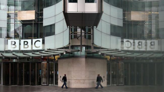 352819_BBC