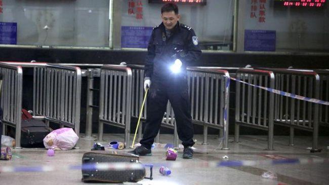 352857_China-attack