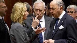 353112_EU-foreign-ministers