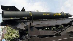353337_Iran-missile