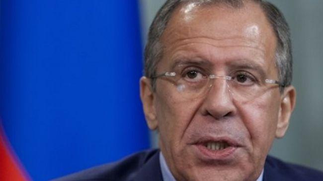 Photo of February agreement key to resolve Ukraine crisis: Russia