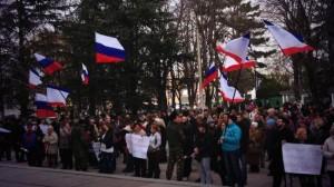 353492_Crimea