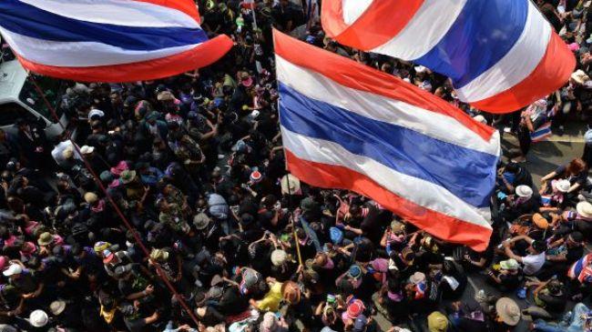 353582_Thai-protest