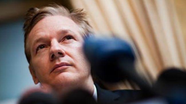 353909_Julian-Assange