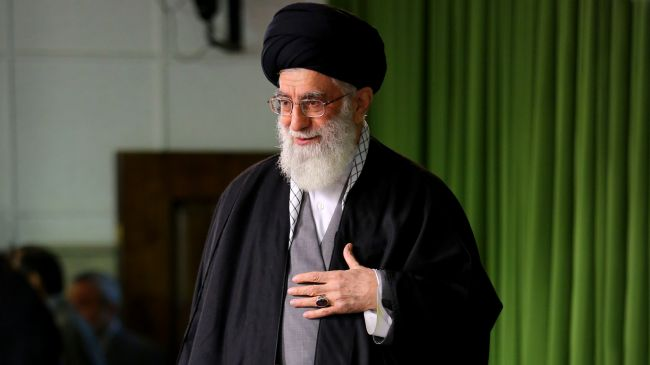 Photo of Resistance economy, long-term strategy for Iran: Leader of Islamic Ummah And Oppressed