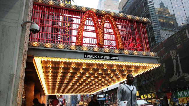 354593_McDonalds-pay-suit