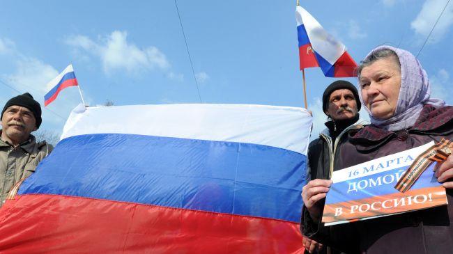 354651_Crimea-Russia-vote