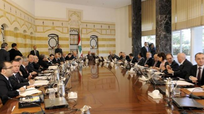 354737_Lebanon-cabinet