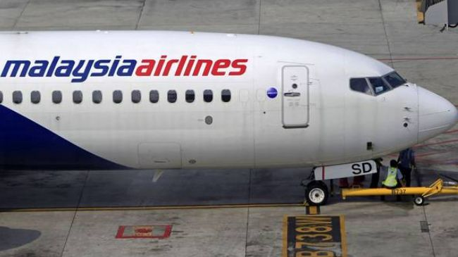 354900_Malaysia-Airlines