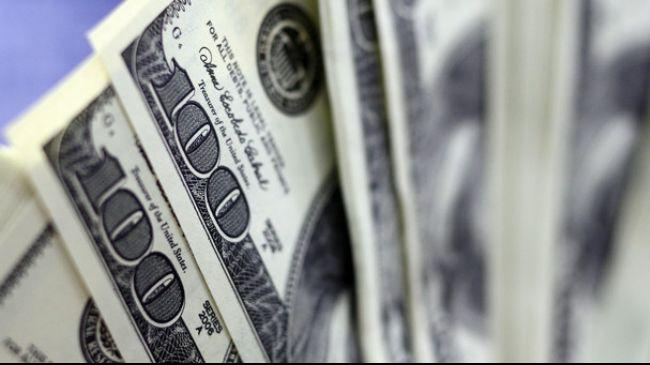Photo of US lobbyists ignoring wage proposal