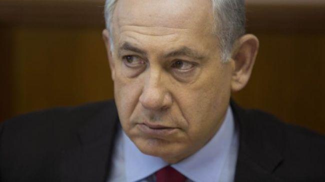 355348_Benjamin-Netanyahu