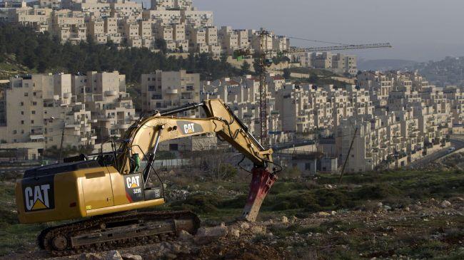 355409_Israel-illegal-settlements