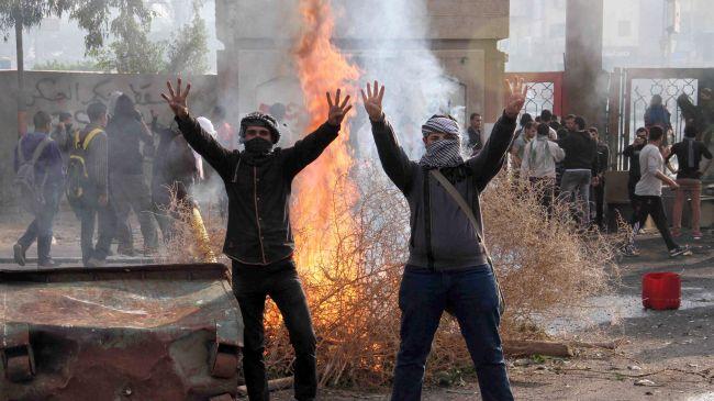 355519_Egypt-Protest