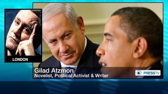 355686_Netanyahu-Obama