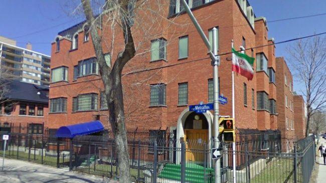 355699_Iran-Embassy-Ottawa
