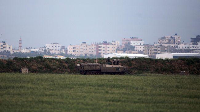 355841_Gaza-Strip