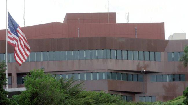 355849_US-Embassy-Venezuela