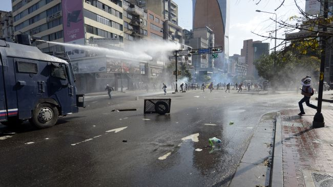 355933_Venezuela-protest-Caracas