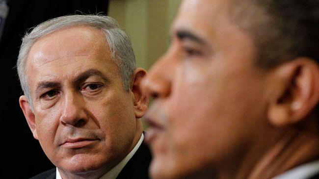 355996_Israel-Netanyahu-Obama
