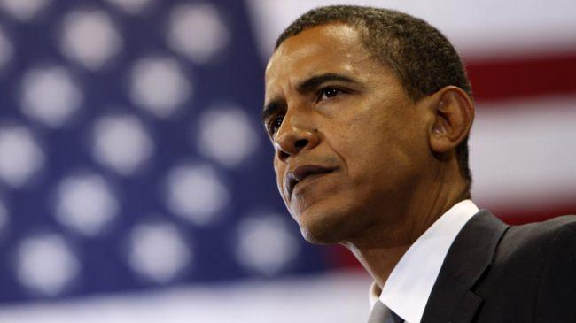 356020_Barack-Obama