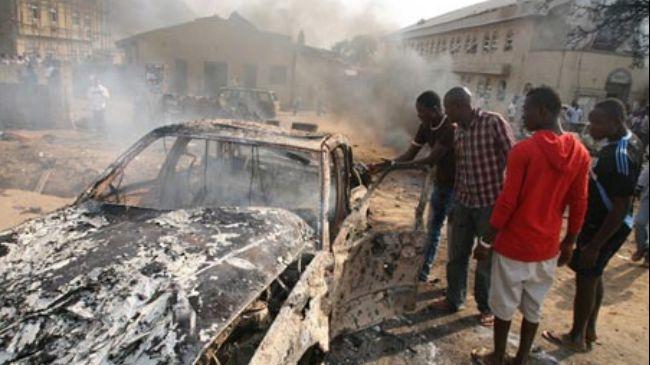 356027_Boko-Haram-attack