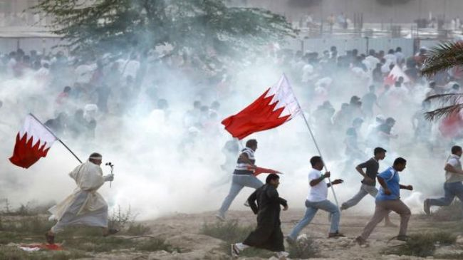 356056_Bahrain-protest