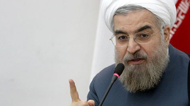 356114_Hassan-Rouhani (1)