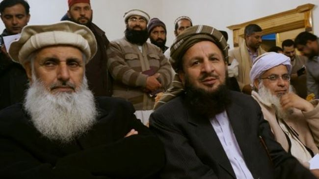 356117_Taliban-negotiators