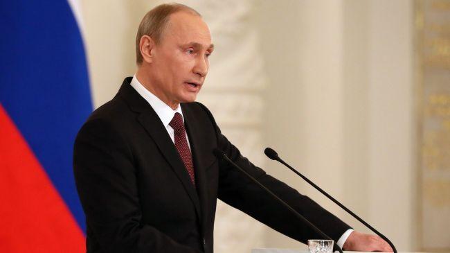 356221_Vladimir Putin