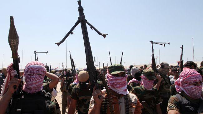 356321_Iraq-Militants