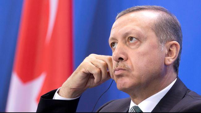 Photo of False flag scandal rocks Turkey: Analyst