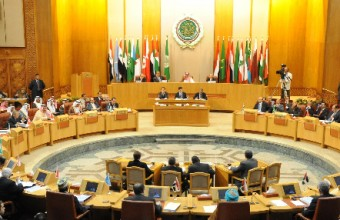 Photo of Arab League Summit Begins in Kuwait
